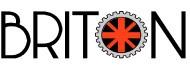 Briton landbouwmachines logo